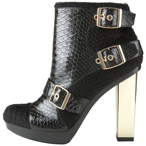 Christian-Siriano-for-Payless-mena-ankle-boot