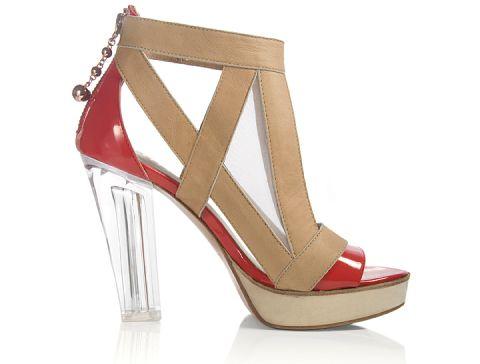 tuleste-market-lina-heels