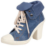 boohoo-denim-shoe-boots