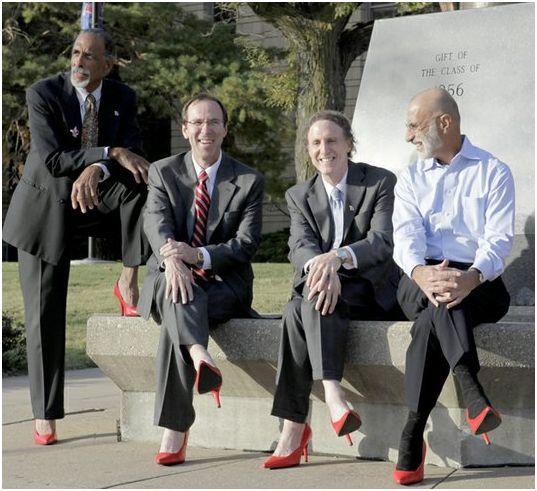 men-wear-heels-for-charity