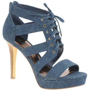 nine-west-denim-heels