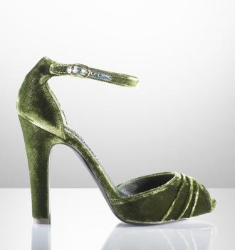 ralph-lauren-velvet-heels