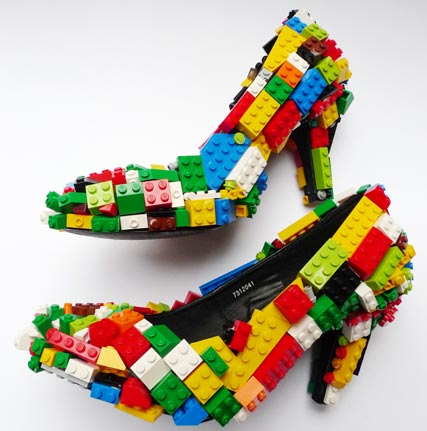 Lego-High-Heels