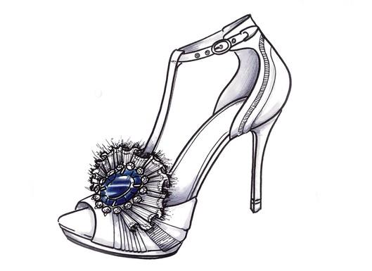 Vince-Camuto-royal-shoe-sketch