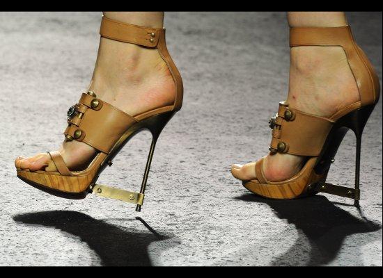 lanvin-spring-2011-killer-heels