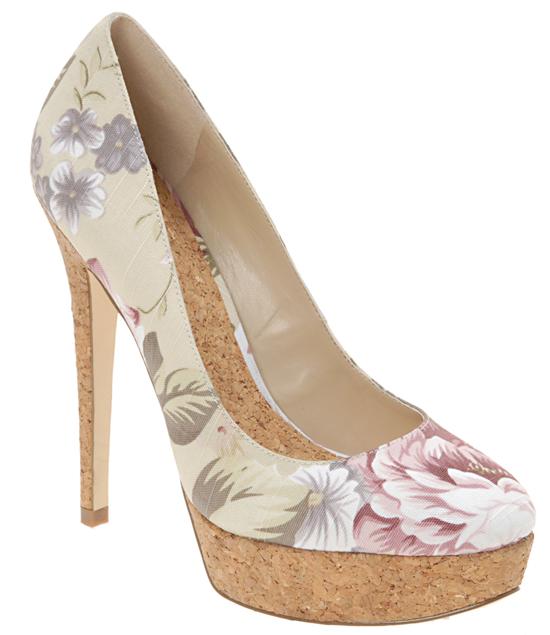 aldo-floral-pumps