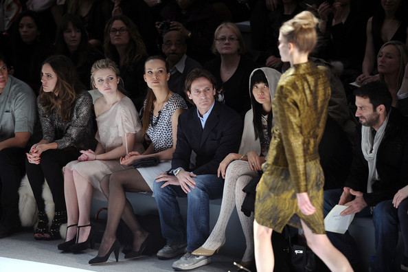 luca-luca-front-row-rtw-2011
