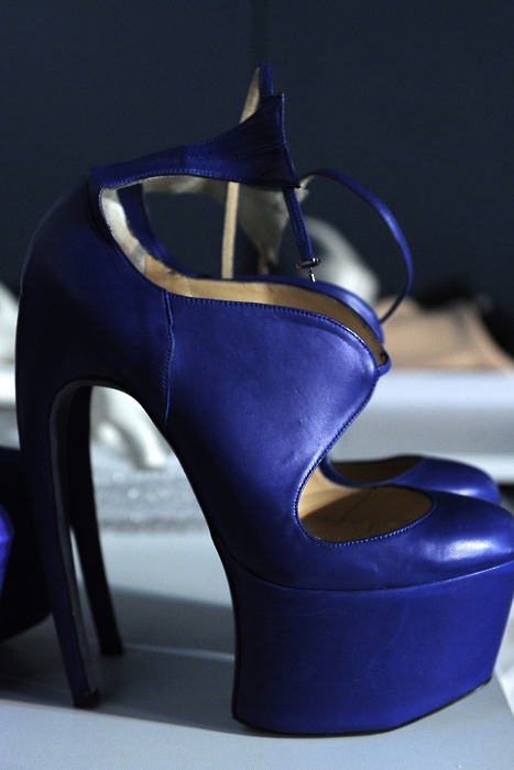mugler-platform-heels-fall-2011