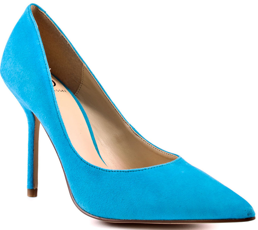 turquoise high heels high heels daily