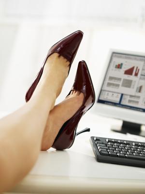 buy high heels online