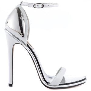 Lenny high heels