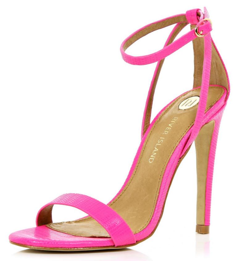 River-Island-heels.jpeg