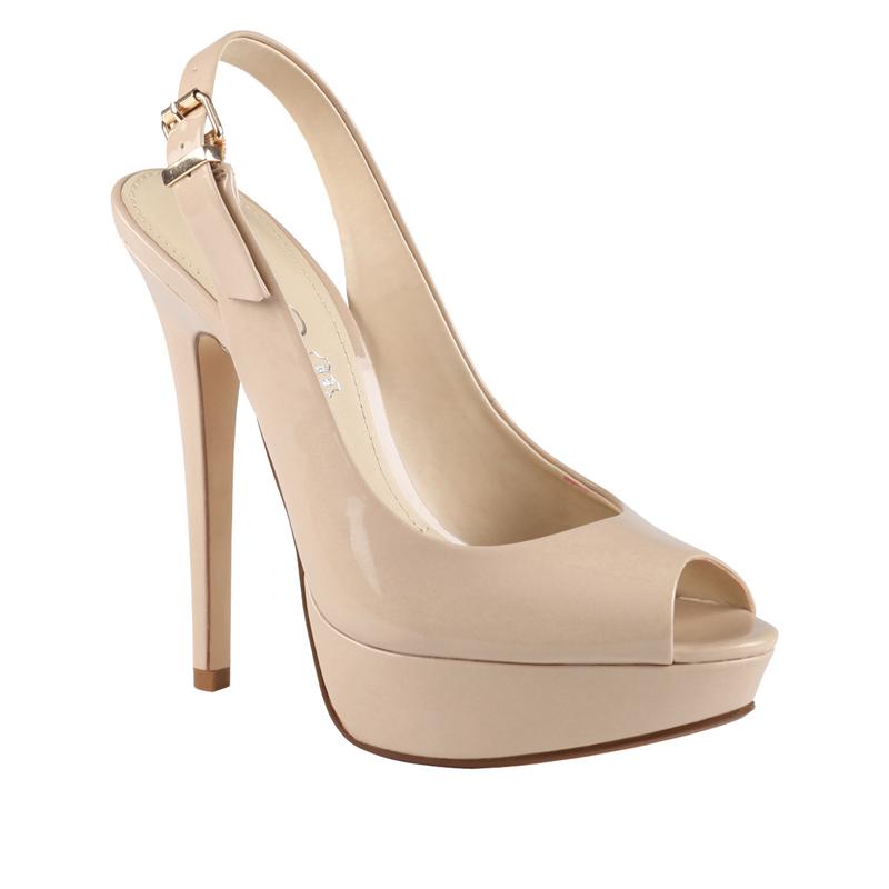 peloquin high heel by aldo high heels daily. Black Bedroom Furniture Sets. Home Design Ideas