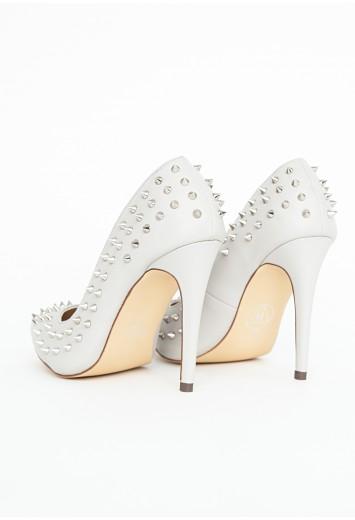 Spike High Heels
