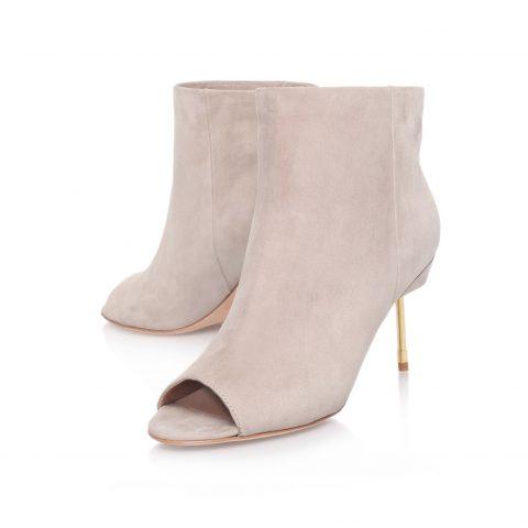 Kurt Geiger High Heel Boots