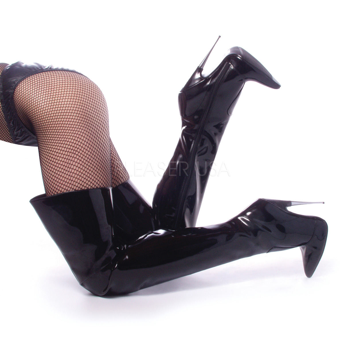 buy sexy high heeled boots