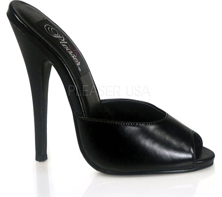 Pleaser high heels