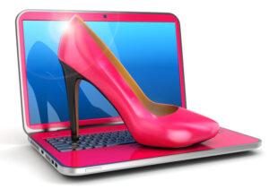 Zappos high heels online