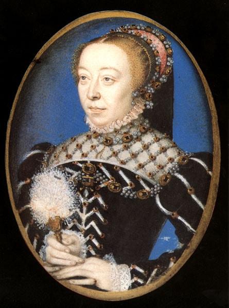 Catherine de'Medici