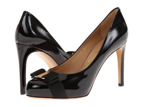 High Arch Shoe Buying Guide