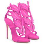 dress heels